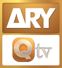 ARY Qtv logo.png