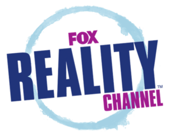 Fox Reality Channel