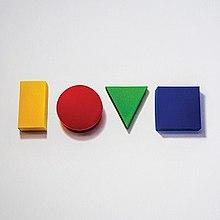 https://i1.wp.com/upload.wikimedia.org/wikipedia/en/thumb/3/38/Loveisafourletterword-mraz.jpg/220px-Loveisafourletterword-mraz.jpg