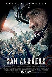 https://i1.wp.com/upload.wikimedia.org/wikipedia/en/thumb/3/38/San_Andreas_poster.jpg/220px-San_Andreas_poster.jpg