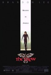 Image result for the crow