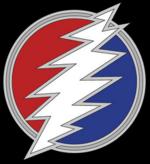 Dead & Company logo.png