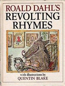 Revolting Rhymes.jpg