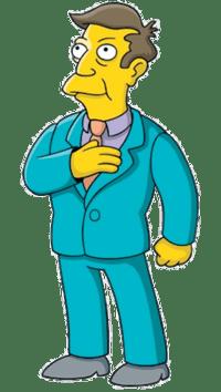 https://i1.wp.com/upload.wikimedia.org/wikipedia/en/thumb/3/3a/Seymour_Skinner.png/200px-Seymour_Skinner.png