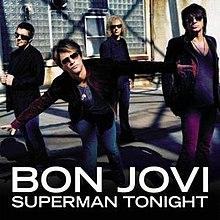 Superman Tonight.jpg