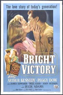 Bright Victory poster.jpg