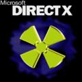 Logo directX10