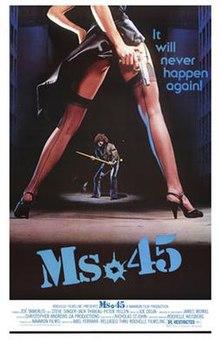Ms. 45 Poster.jpg