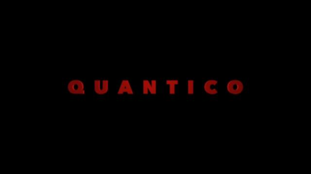 https://i1.wp.com/upload.wikimedia.org/wikipedia/en/thumb/3/3b/Quantico_intertitle.png/800px-Quantico_intertitle.png?w=640&ssl=1
