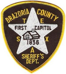 Brazoria County Sheriff's Office (Texas)