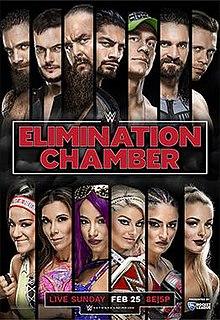 WWE Elimination Chamber 2018 Poster.jpeg