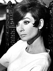 Audrey Hepburn - Million - 1966.jpg