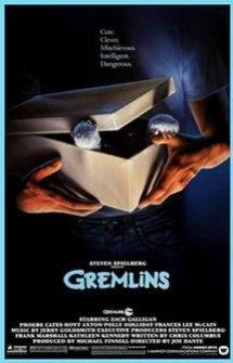 Gremlins1.jpg