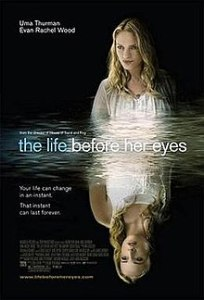 The Life Before Her Eyes   Wikipedia Life before her eyes jpg