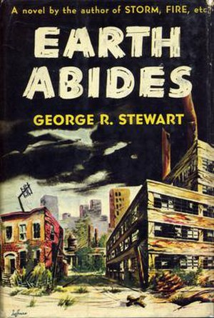 Cover of the 1949 Random House hardcover editi...