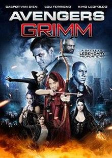 Avengers Grimm.jpg
