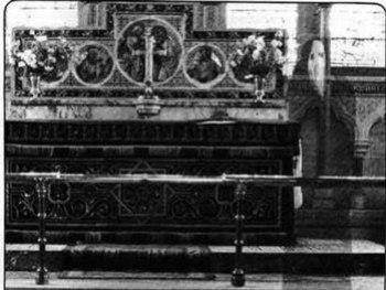 The Specter of Newby Church.jpg