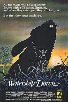 https://i1.wp.com/upload.wikimedia.org/wikipedia/en/thumb/4/42/Movie_poster_watership_down.jpg/220px-Movie_poster_watership_down.jpg