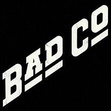 BadCompanyBadCompany.jpg
