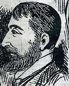 Edmund Reid Wikipedia