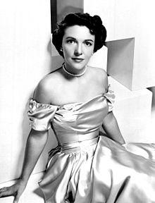 Nancy Reagan - Wikipedia, the free encyclopedia