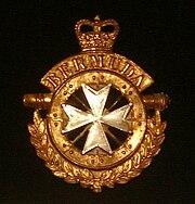 Bermuda Regiment badge.jpg