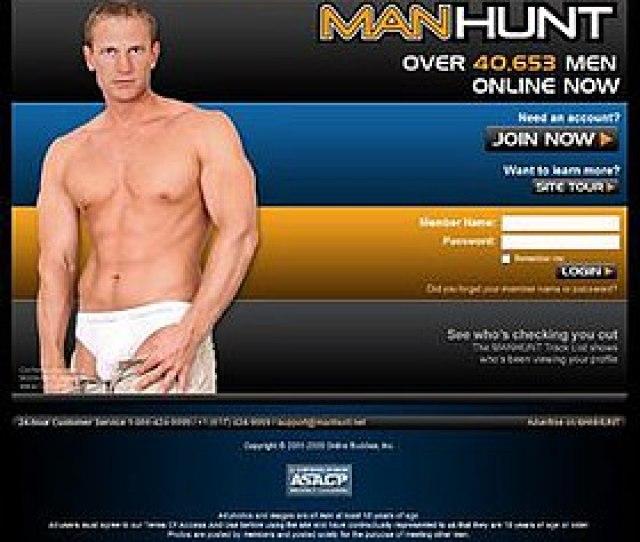 Manhunt Screenshot Jpg