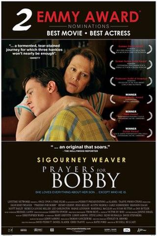Prayers for bobby poster.jpg
