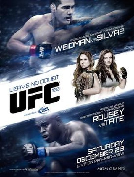 File:UFC 168 event poster.jpg