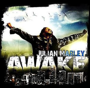 Awake (Julian Marley album)