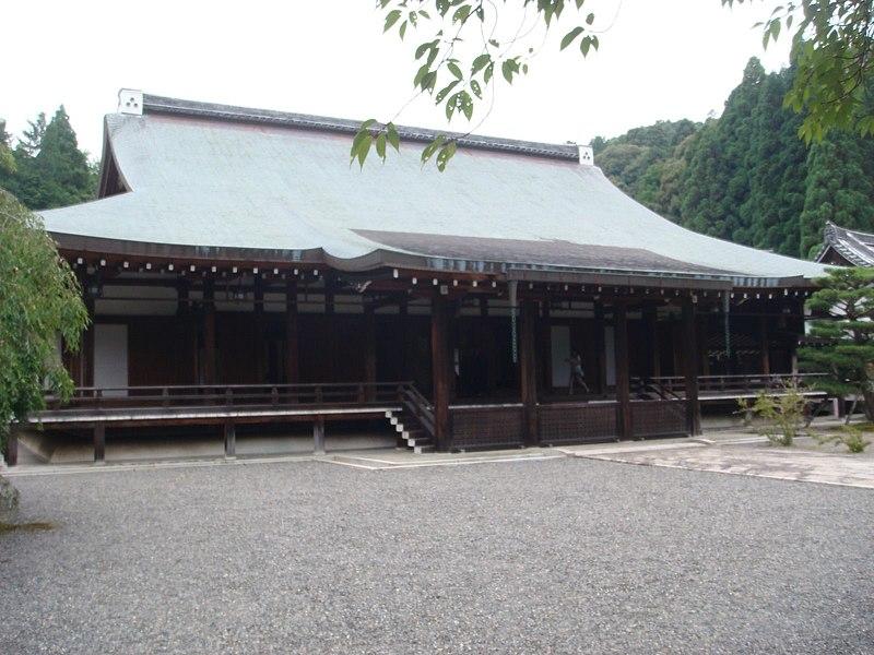 File:Saihouji kyoto templeHall.jpg