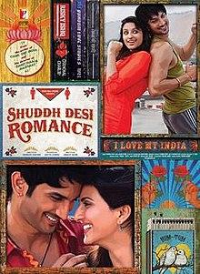 Shuddh Desi Romance.jpg