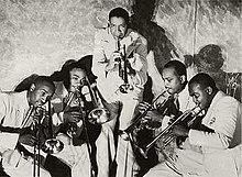 Mills Blue Rhythm Band.jpg
