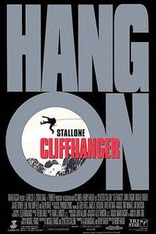 Cliffhanger Poster.jpg