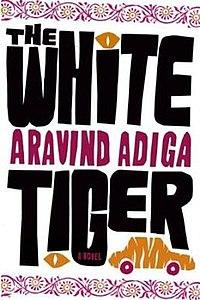The White Tiger.JPG