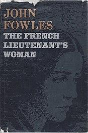 FrenchLieutenantsWoman.JPG