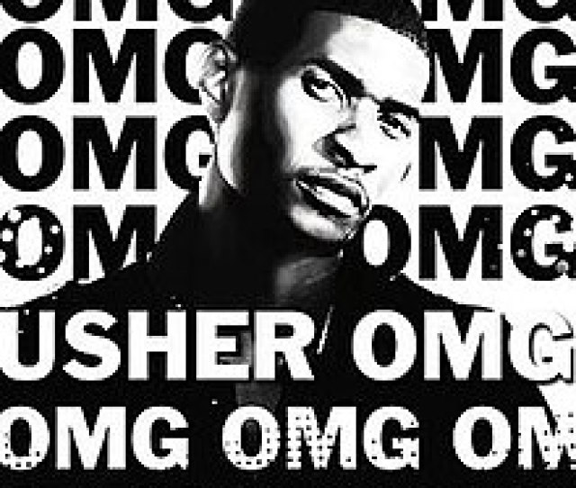 Single By Usher Featuring Will I Am