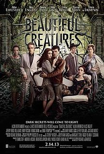 Beautiful Creatures One,4D low res.jpg