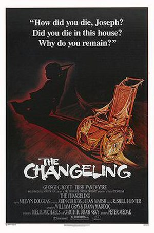 The Changeling (film)
