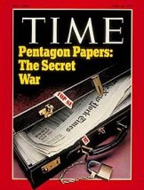 Image result for pentagon papers