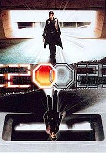 2002 (film) - Wikipedia