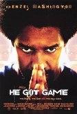 https://i1.wp.com/upload.wikimedia.org/wikipedia/en/thumb/4/4e/He_got_game_poster.jpg/220px-He_got_game_poster.jpg?resize=112%2C166