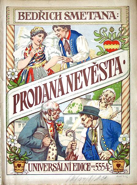 File:Prodana Nevesta Cover 1919.JPG