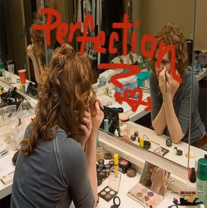 Perfection (Sandra Bernhard song)