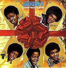 https://i1.wp.com/upload.wikimedia.org/wikipedia/en/thumb/4/4f/Jackson5-ChristmasAlbum.jpg/220px-Jackson5-ChristmasAlbum.jpg