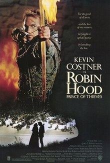robin hood film # 52