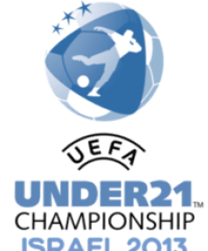 https://i1.wp.com/upload.wikimedia.org/wikipedia/en/thumb/5/50/2013_UEFA_European_Under-21_Football_Championship.png/200px-2013_UEFA_European_Under-21_Football_Championship.png?resize=231%2C278