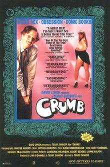 Crumb Movie Poster.jpg