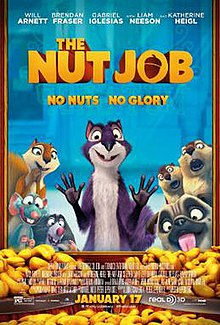 The Nut Job poster.jpg
