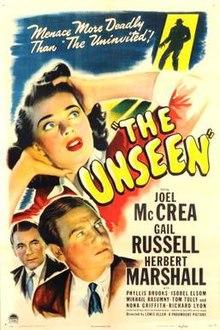 Unseen 1945.jpg